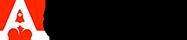 Alapítók.hu online marketing kivitelező ügynökség